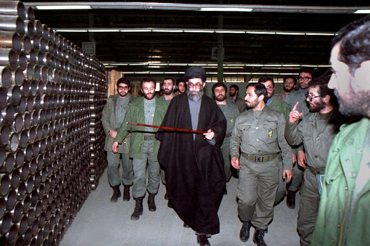 1200px-President_Ali_Khamenei_visits_Defense_Industry_Organization_-_Ammunition_Factory_of_IRGC