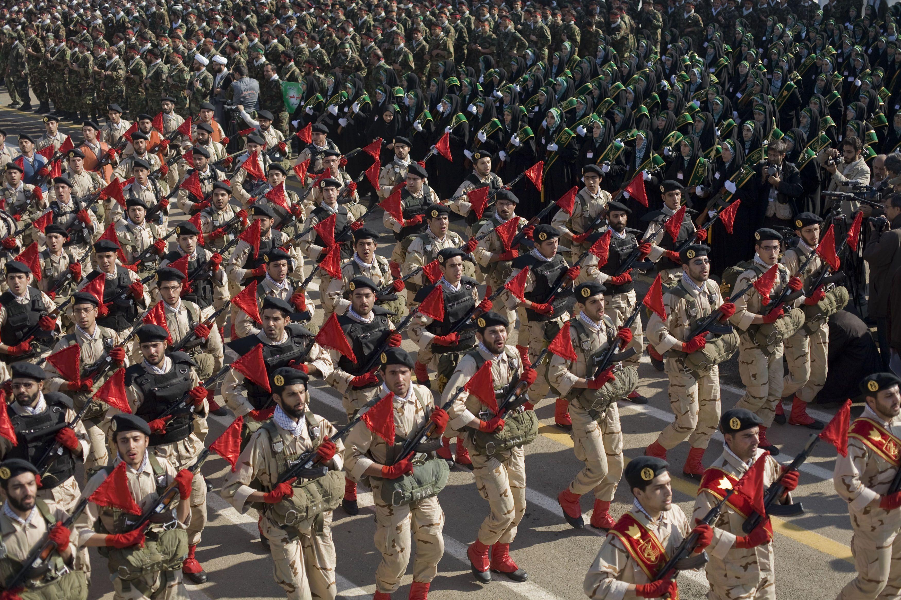 2008-11-25T120000Z_1578106889_GM1E4BP1FF101_RTRMADP_3_IRAN