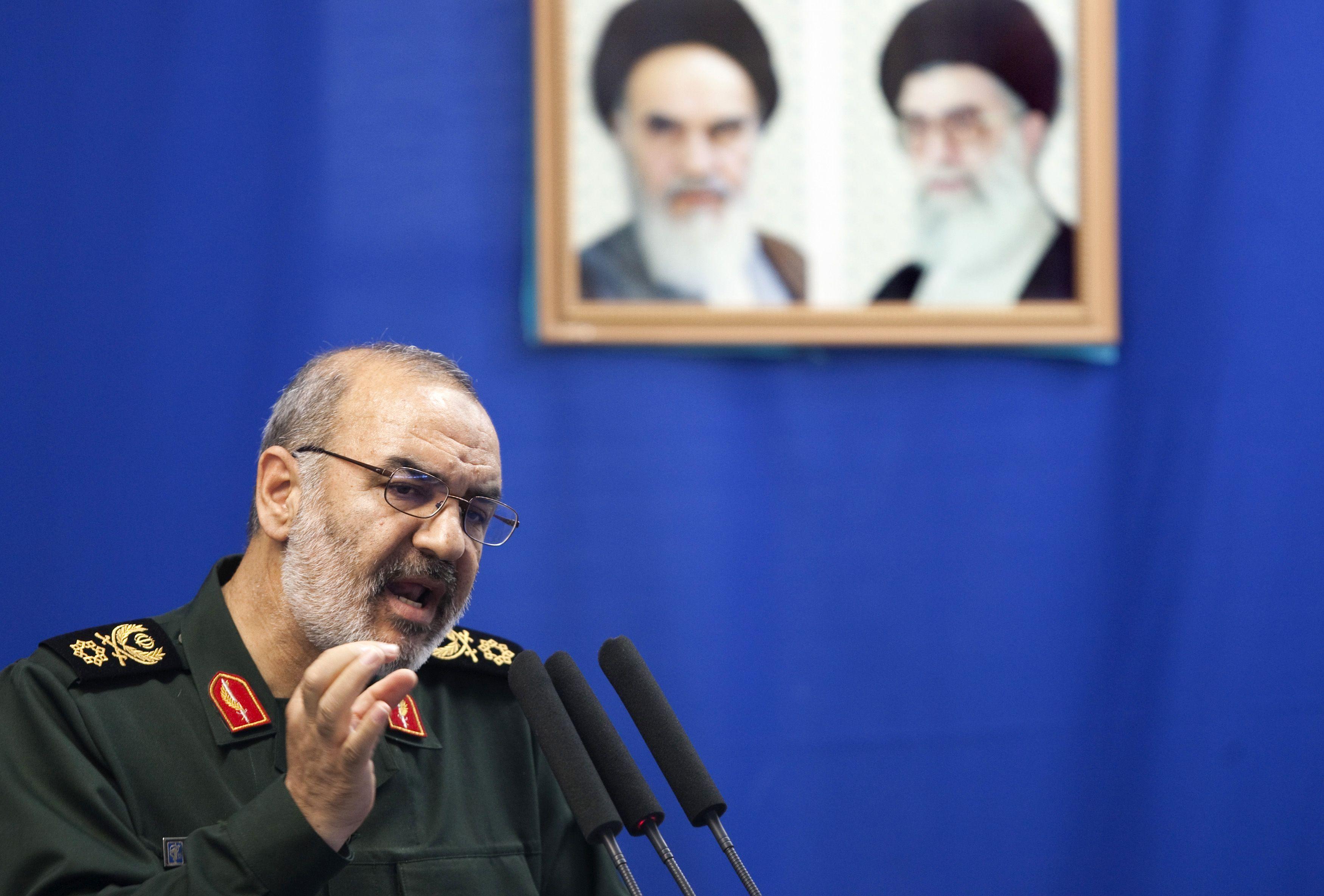 2010-07-16T120000Z_1791575451_GM1E67G1K6U01_RTRMADP_3_IRAN-U-S-TERRORISM