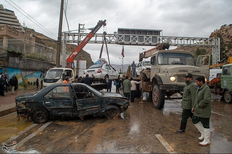 2019-03-25T184339Z_2013541985_RC1D4E1037A0_RTRMADP_3_IRAN-FLOODS-CASUALTIES