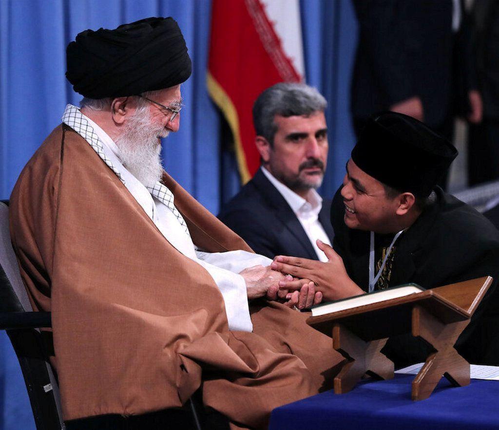 2019-04-15T084156Z_265587481_RC12067EB6D0_RTRMADP_3_IRAN-POLITICS-KHAMENEI
