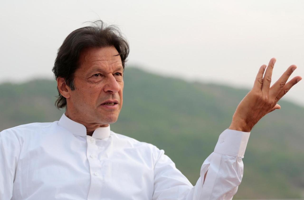 Imran-Khan-543534
