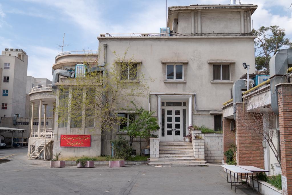 Iranzamin-old-building-902