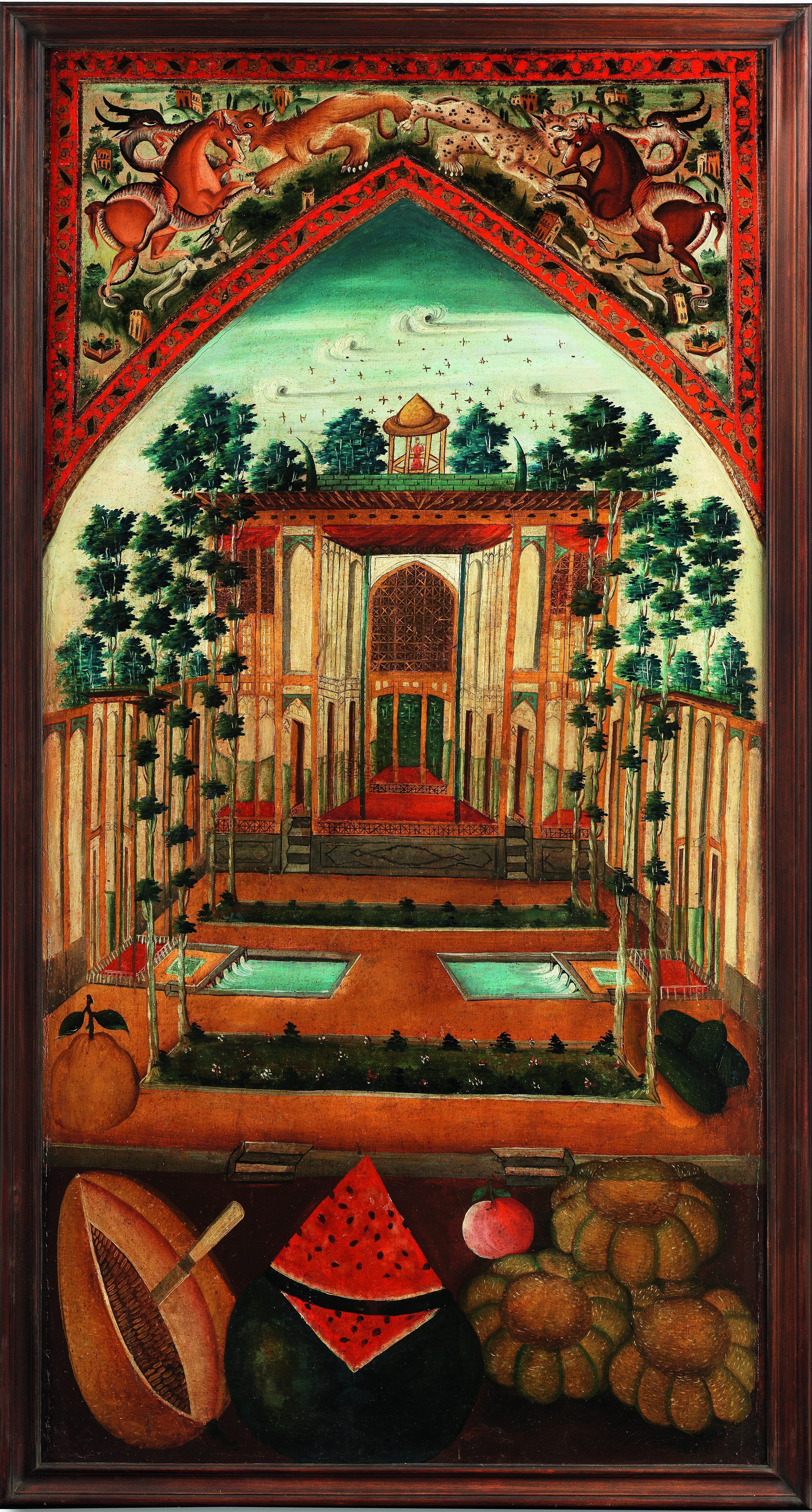 STILL-LIFE-BEFORE-A-PALACE-GARDEN-FROM-THE-COURT-WORKSHOP-e1556283968197