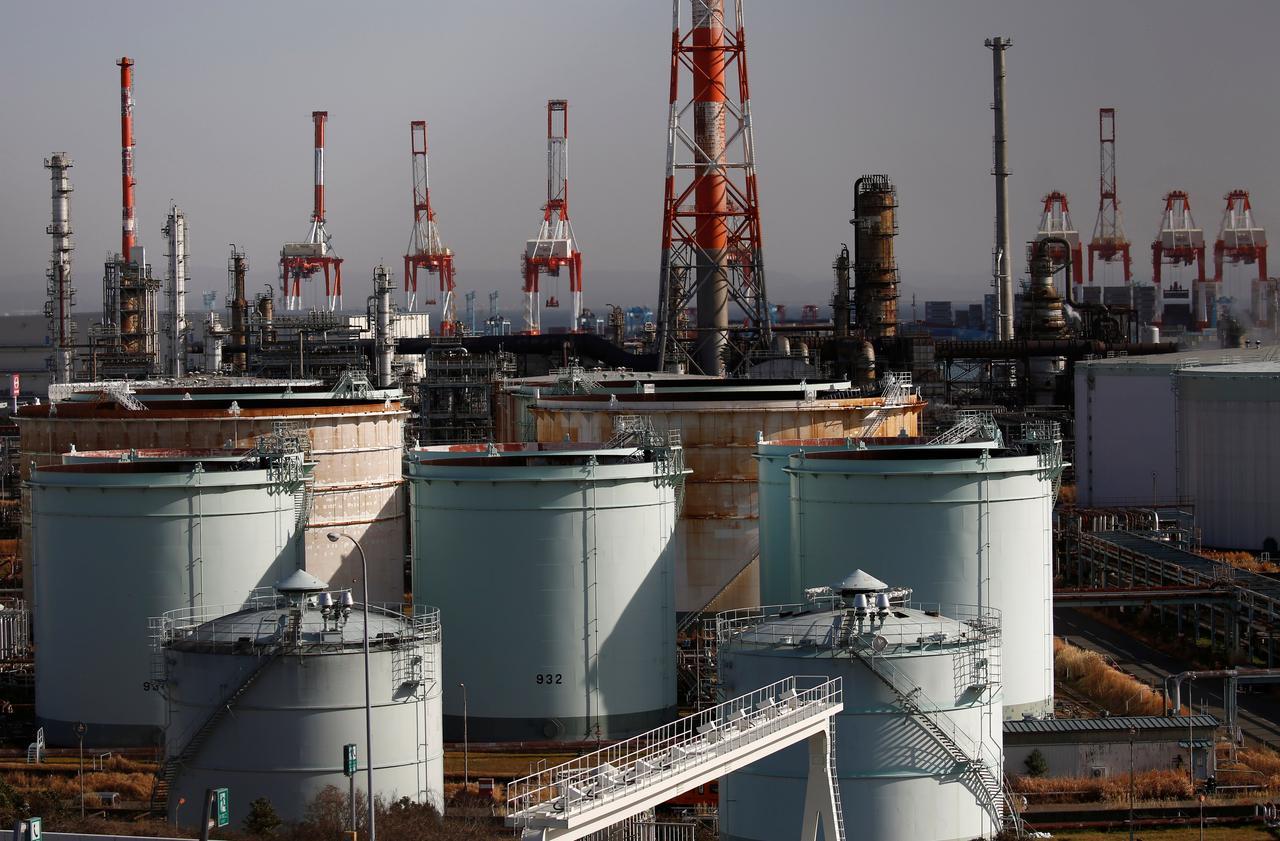 oil-Japan-refin49