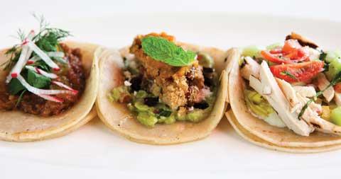 persian-tacos-lg-web