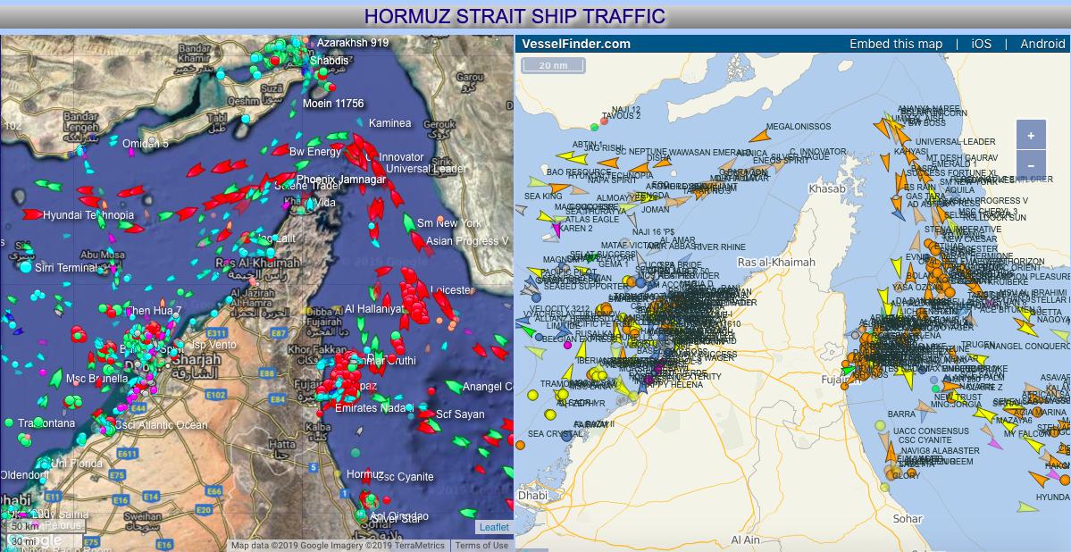 Hormuz-Strait-Ship-Traffic-
