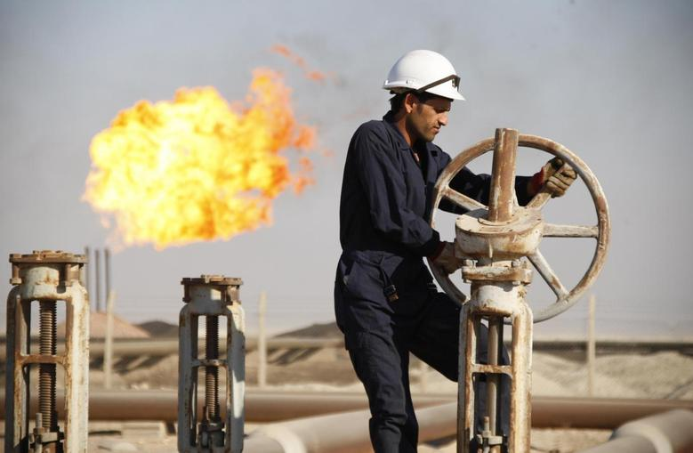 Iraqs-West-Qurna-1-oilfield-6675