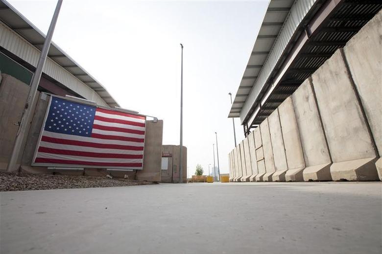 U.S.-embassy-in-Baghdad-432