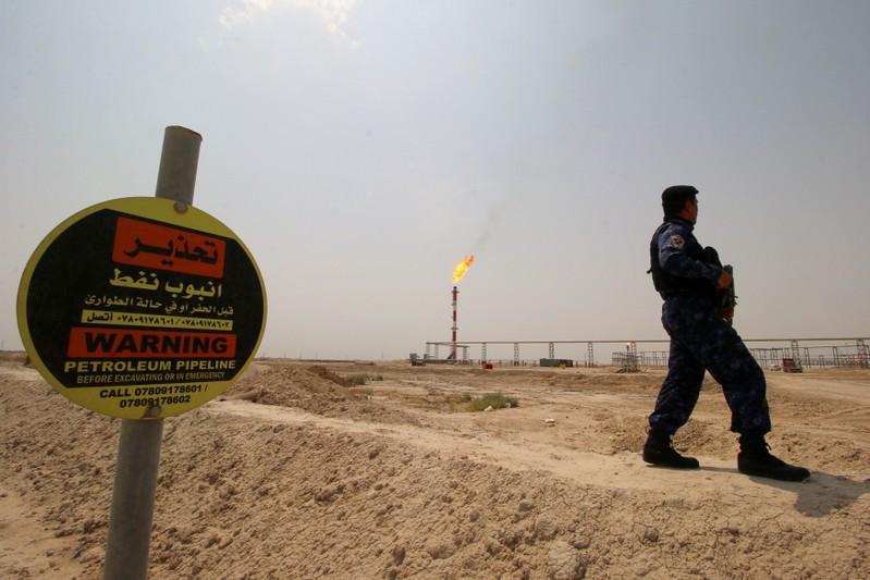 exxon-mobile-oil