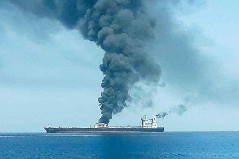 OIL-TANKERS-48399