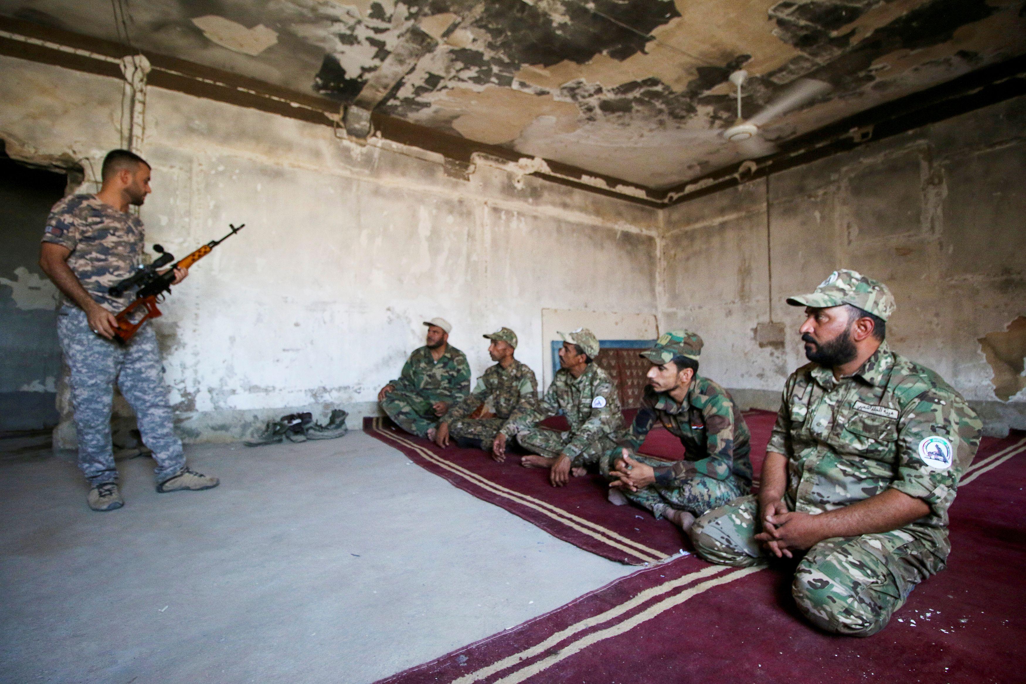 2019-08-28T204416Z_1667474817_RC1FFD3B61F0_RTRMADP_3_IRAQ-MILITIAS-USA