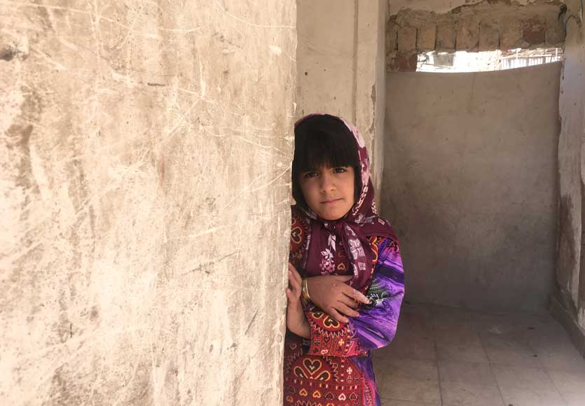 afghan_kerman_2016