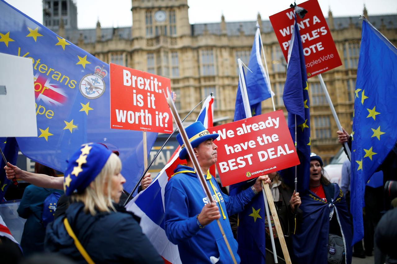 brexit-584389