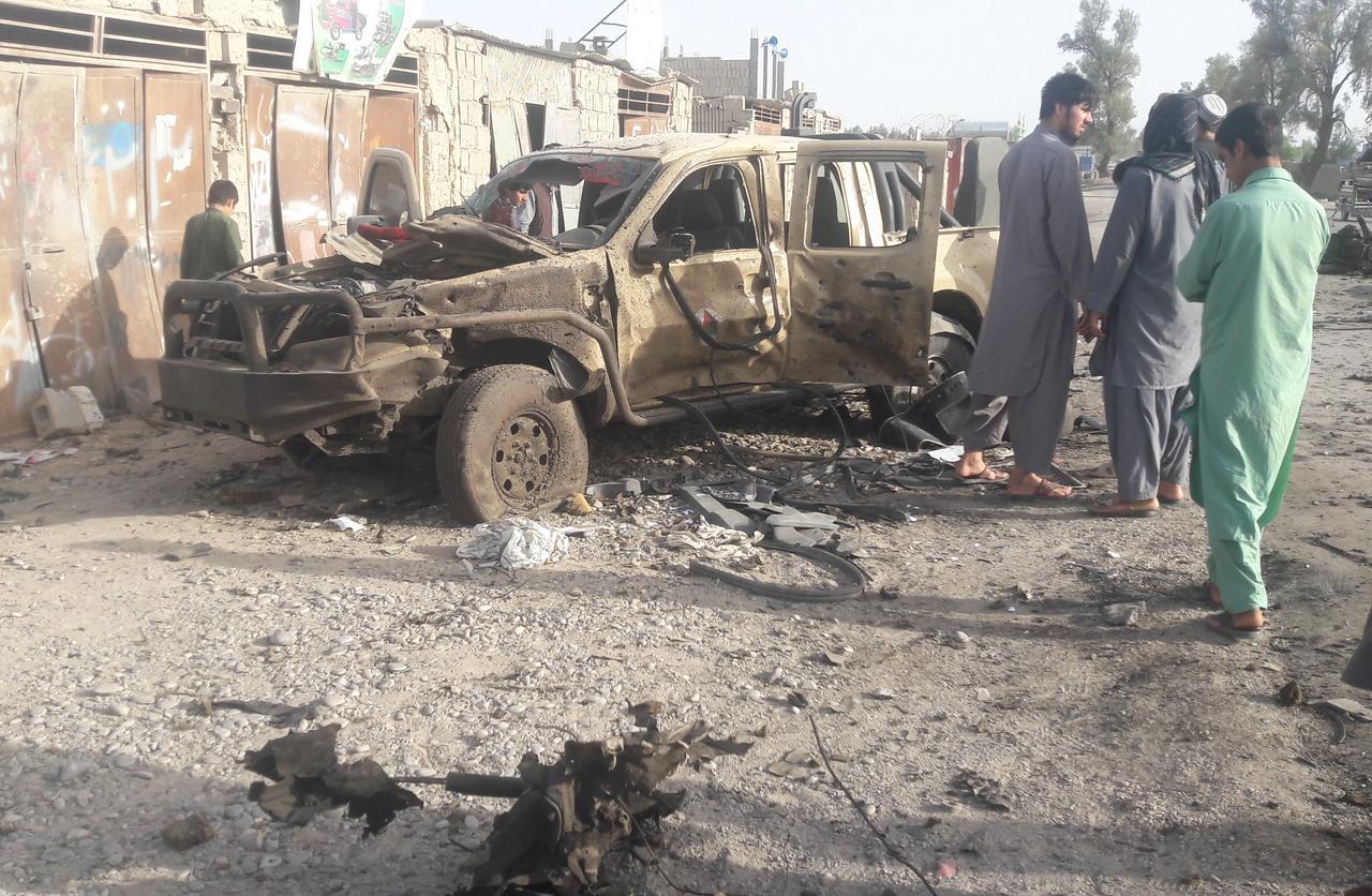 taliban-84893984