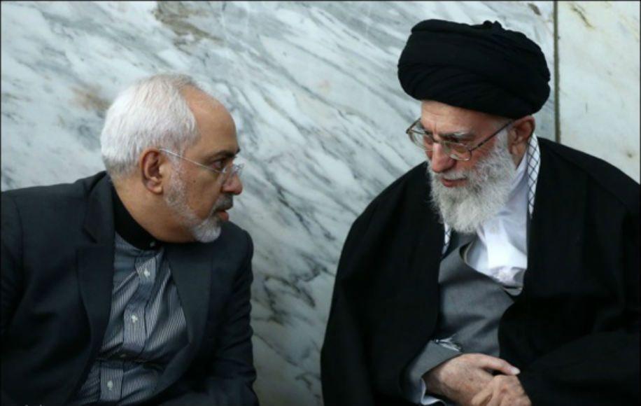 zarif-khamenei-482389