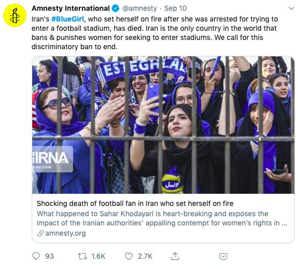 Amnesty-Blue-Girl