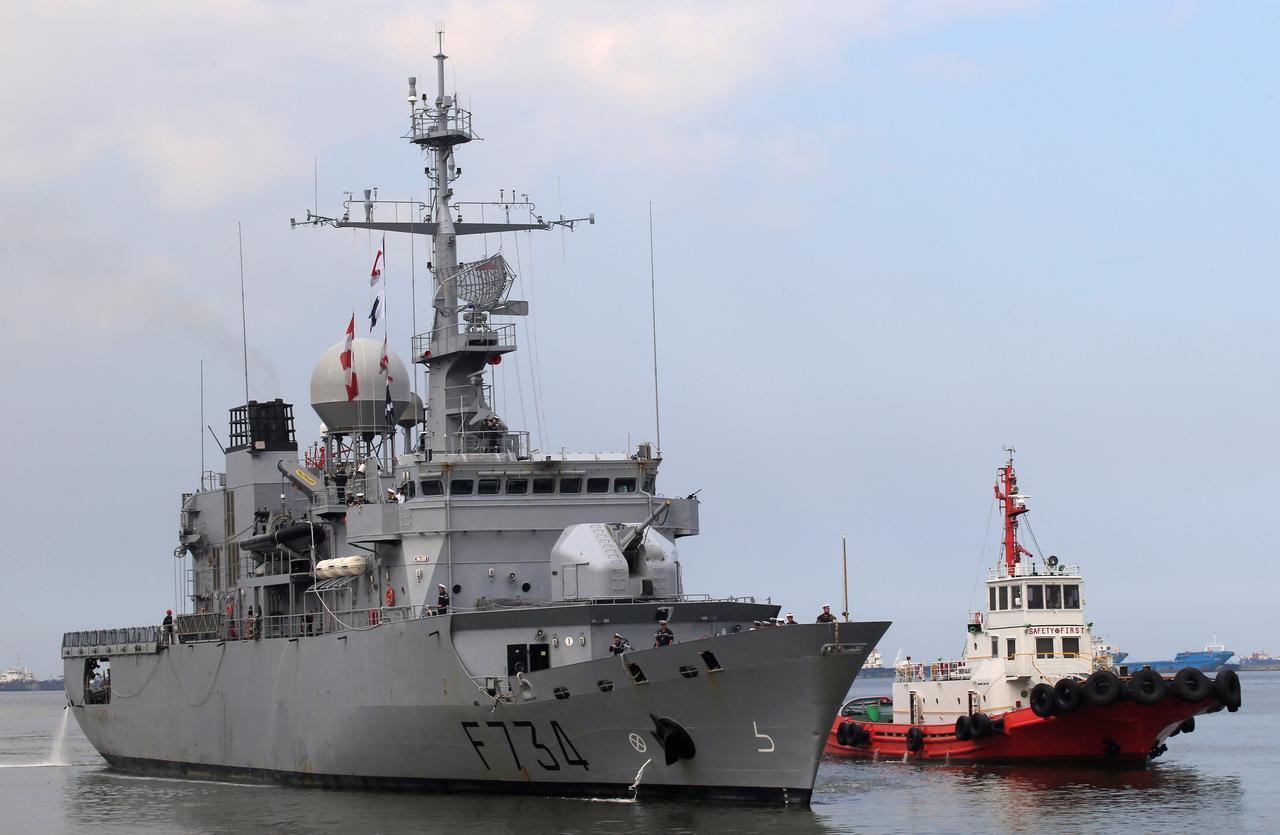 french-navy-48989