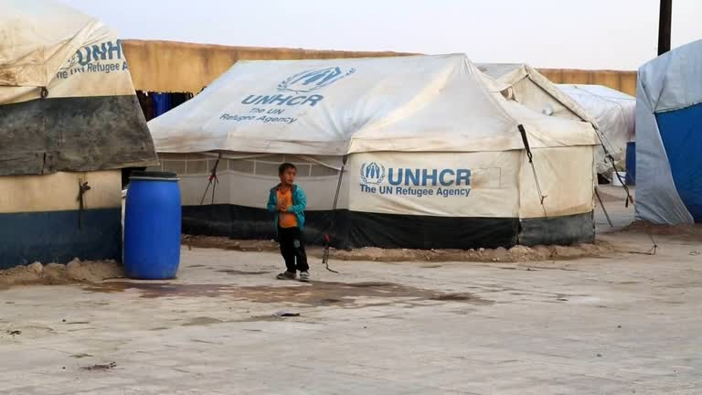 2019-10-21T065337Z_1_LWD0016MJBCQV_RTRWNEV_E_1112-SYRIA-SECURITY-REFUGEES