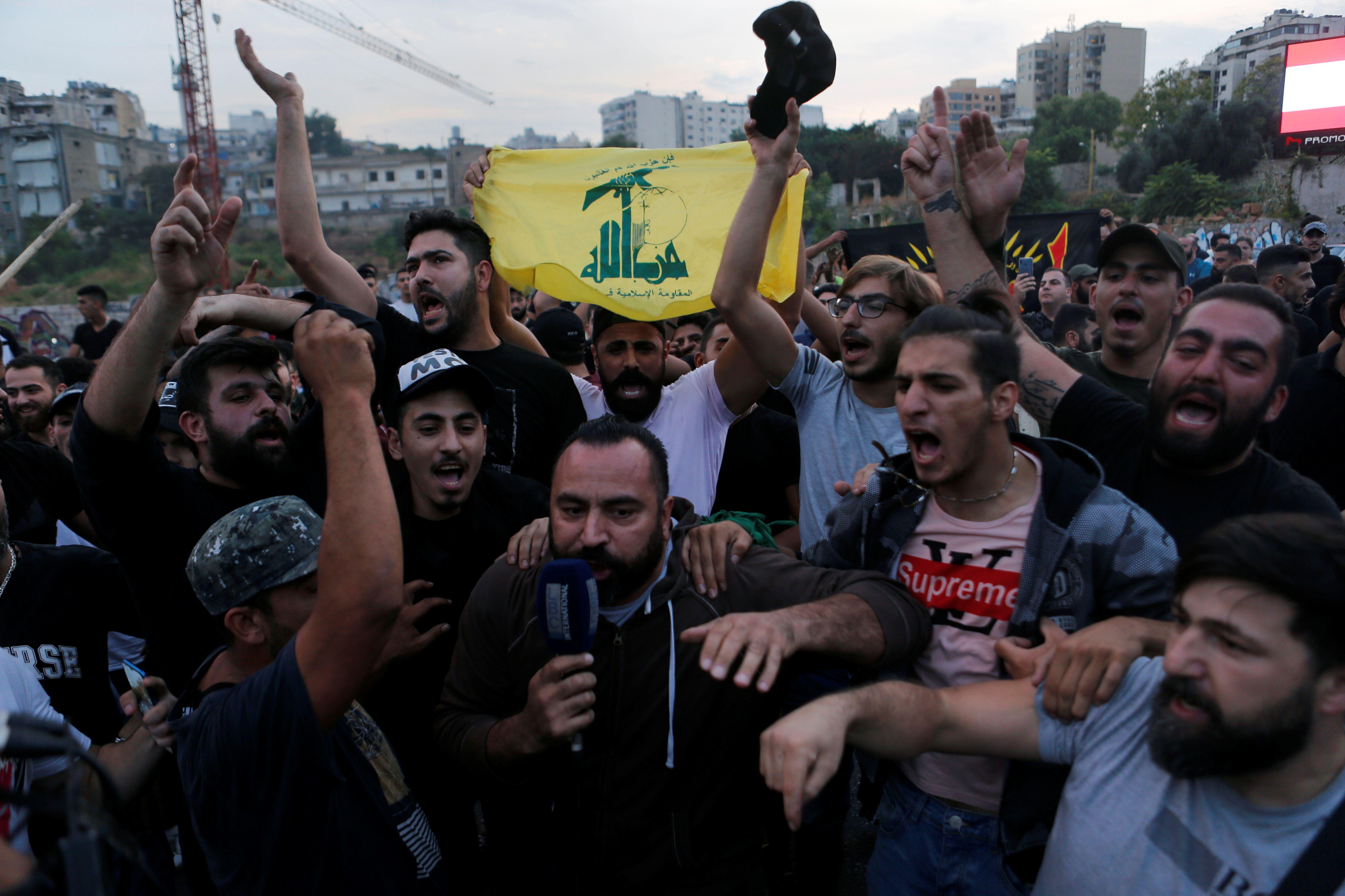 2019-10-25T161211Z_220811293_RC112EF115F0_RTRMADP_3_LEBANON-PROTESTS-NASRALLAH