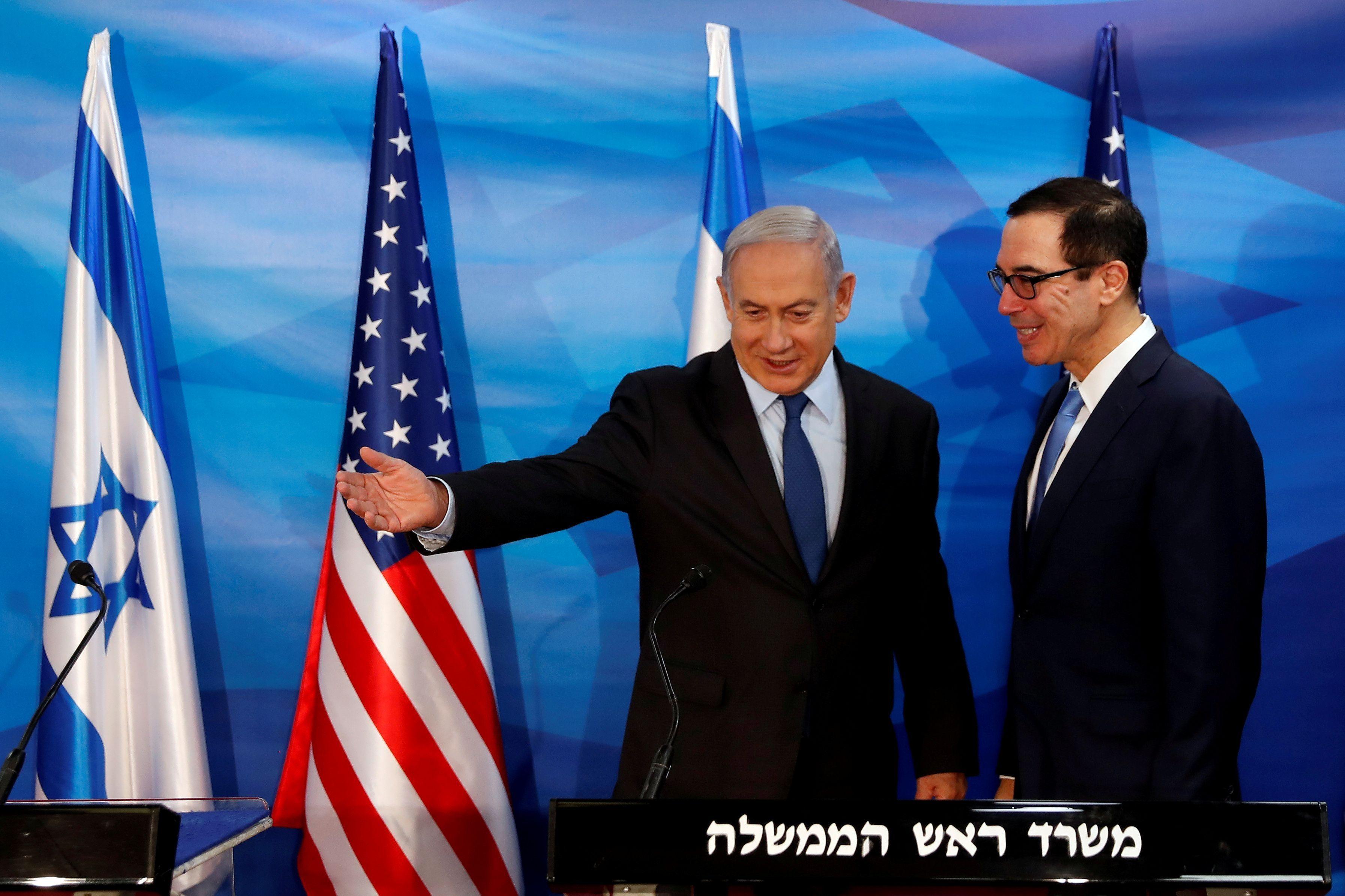 2019-10-28T163924Z_597265585_RC173B419C90_RTRMADP_3_ISRAEL-IRAN-YEMEN