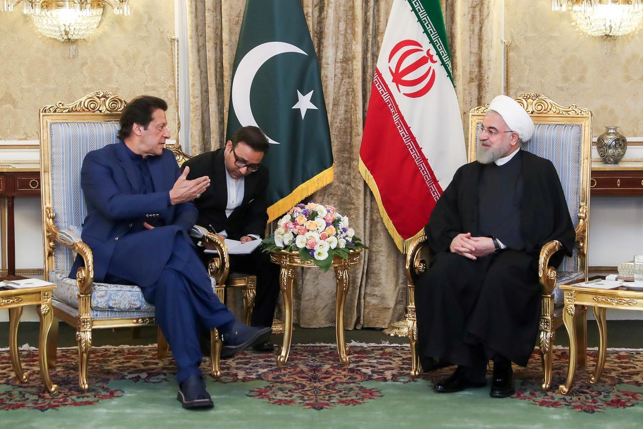 KHAN-IRAN-_89437