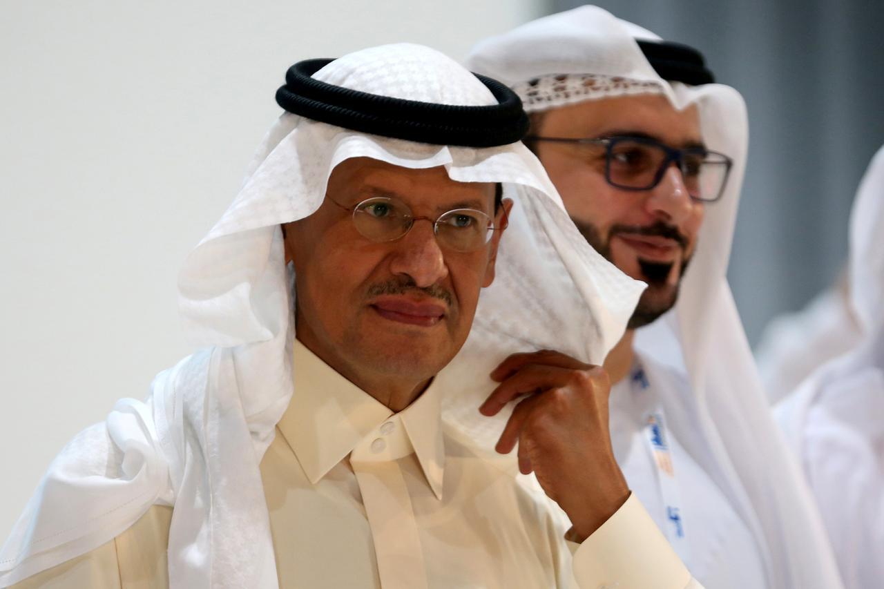 Saudi-Energy-Minister-Abdulaziz-Bin-Salman-43