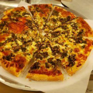 ghormeh-sabzi-pizza-persian-food-300x300