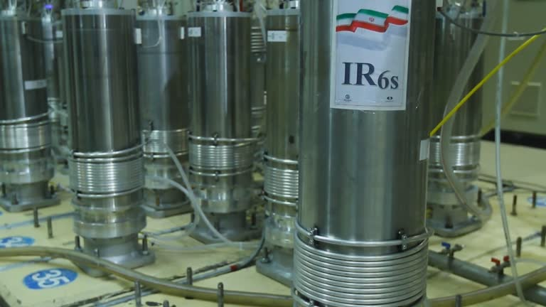 2019-11-05T115640Z_1_LWD0016OR8UO7_RTRWNEV_E_2146-IRAN-NUCLEAR-CENTRIFUGES