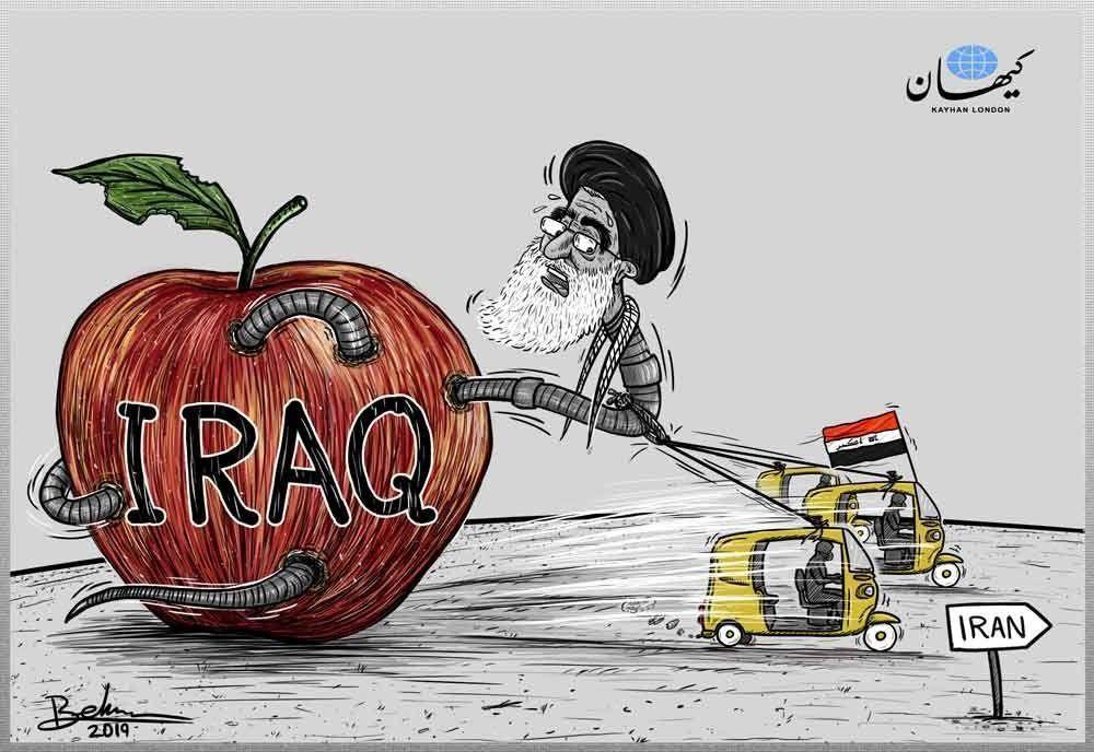 iran-iraq00