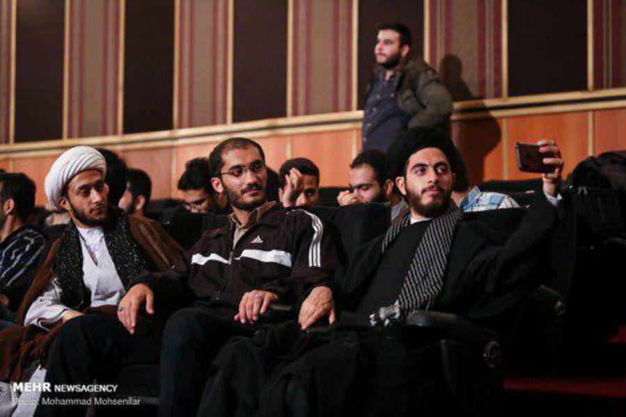 mashhad-cinema