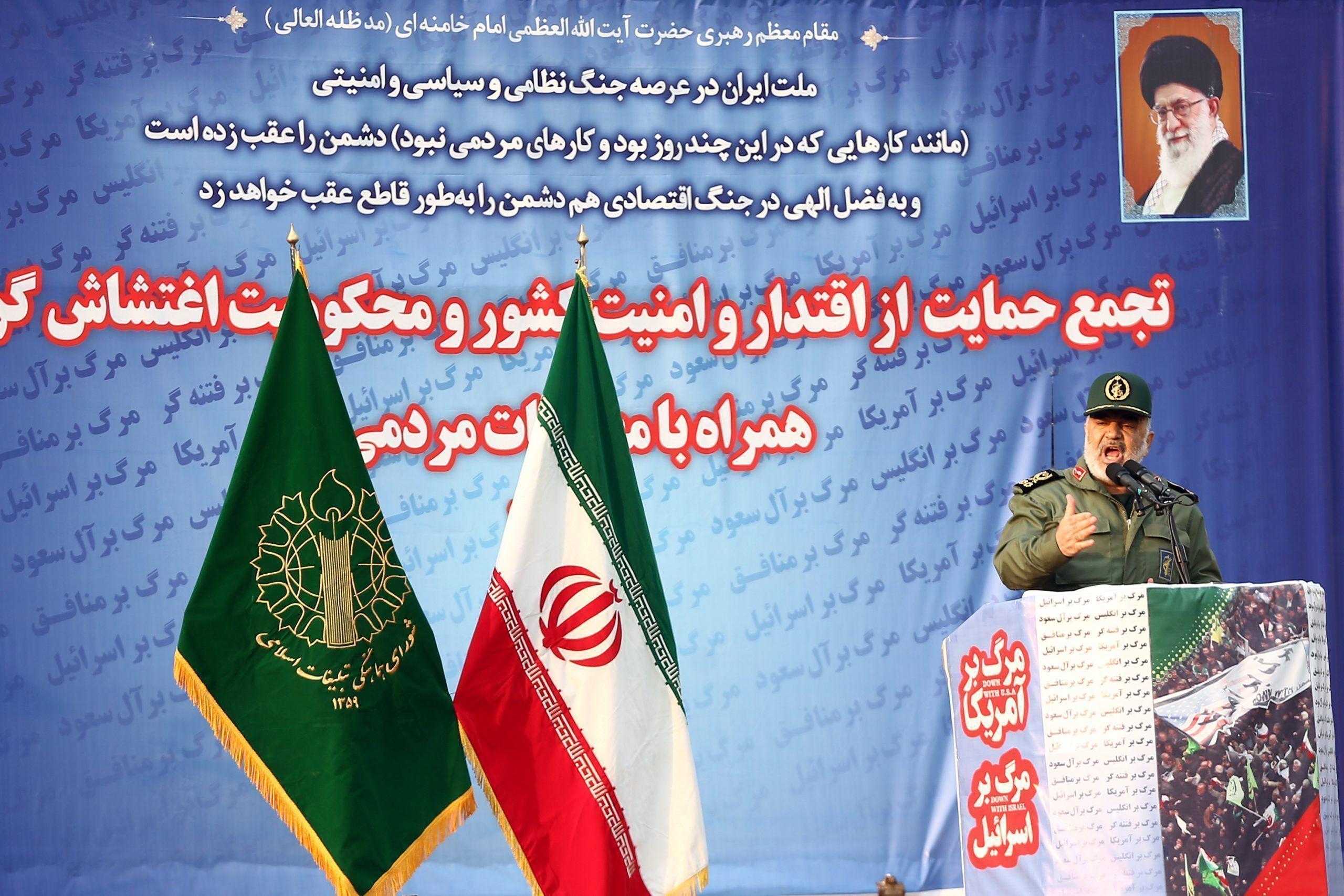 2019-11-25T141648Z_1994535751_RC2EID9D7CTI_RTRMADP_3_IRAN-GASOLINE-PROTESTS-scaled