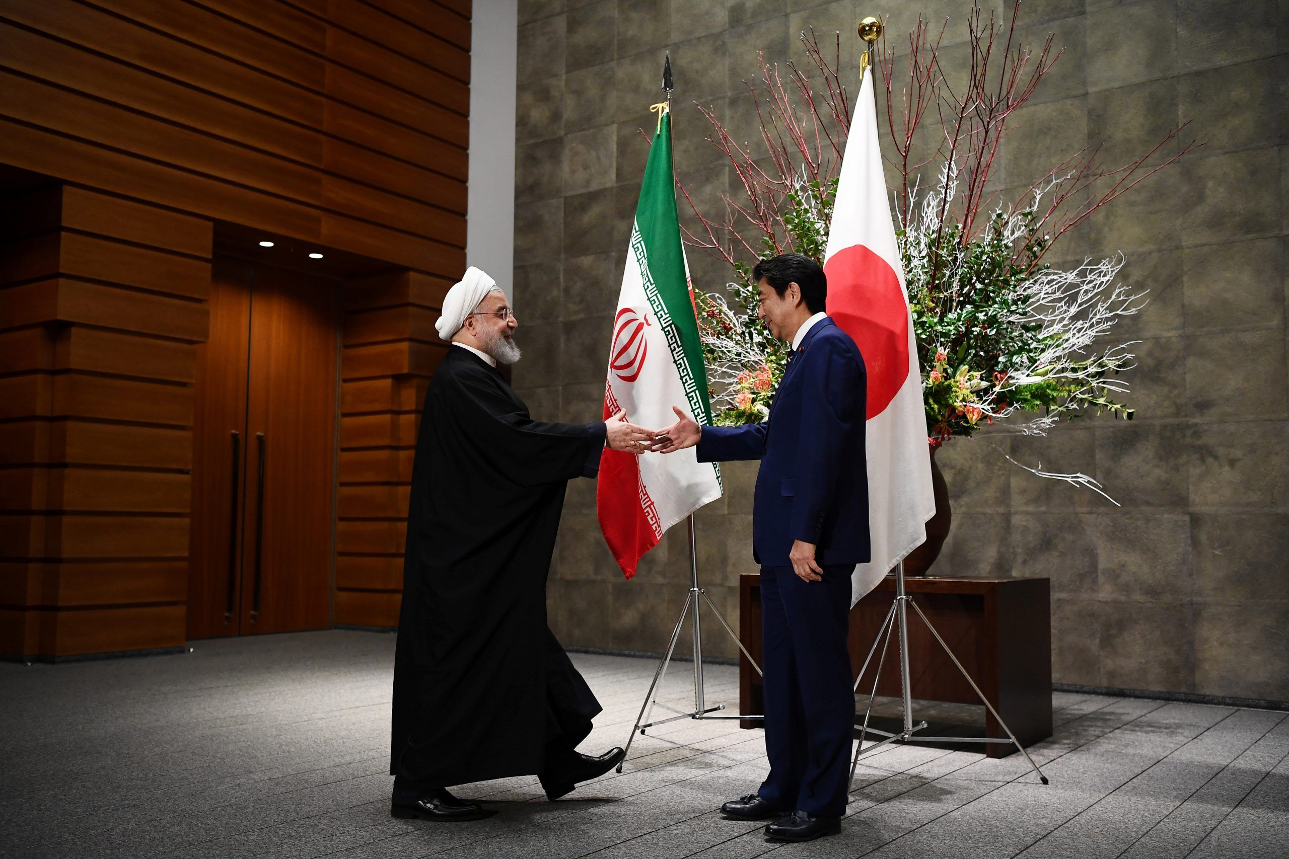 2019-12-20T105759Z_1076992389_RC2YYD9MO8GG_RTRMADP_3_JAPAN-IRAN-scaled