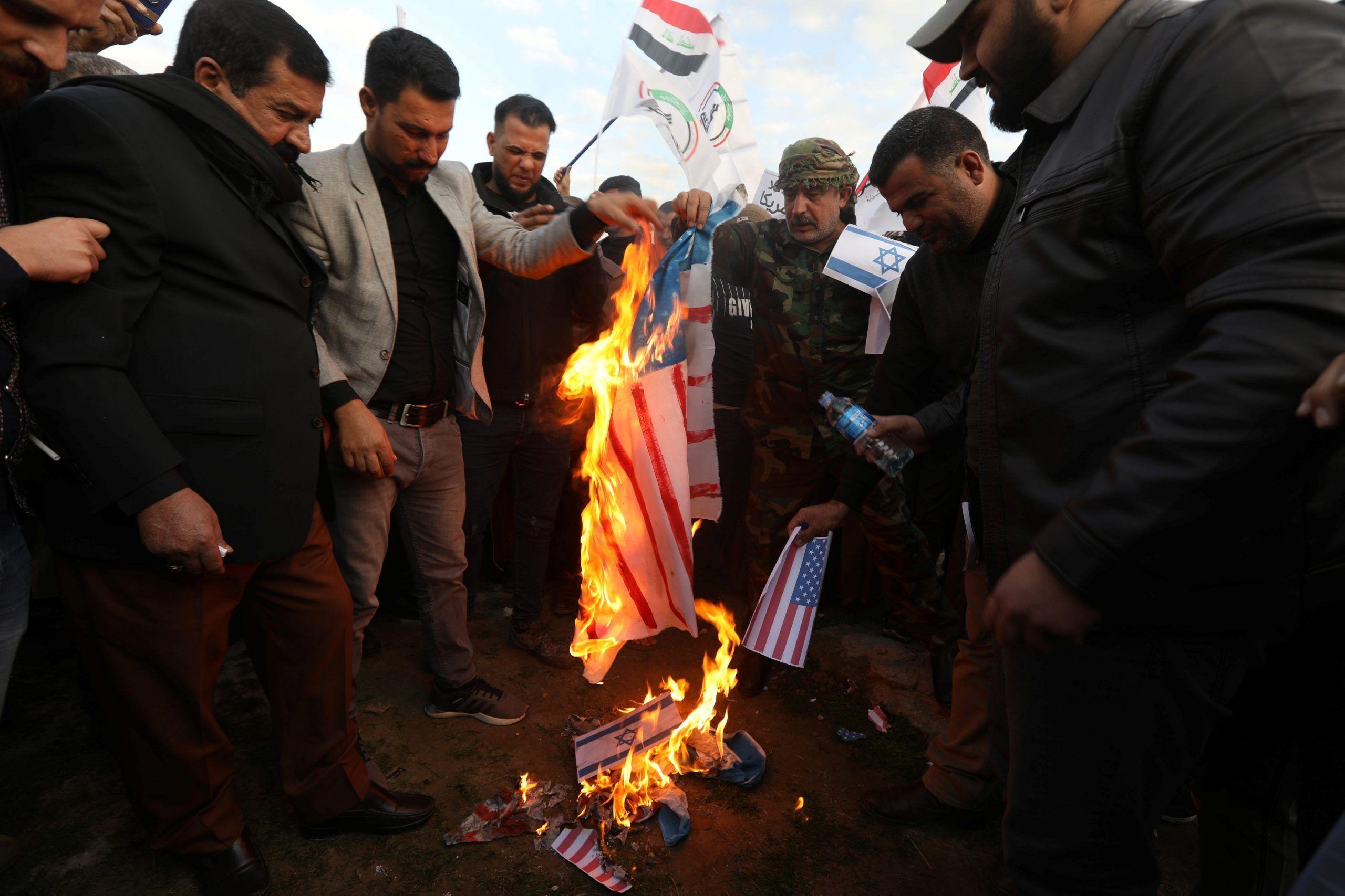 2019-12-30T141803Z_165540338_RC2Q5E9VI23D_RTRMADP_3_IRAQ-SECURITY-USA-scaled