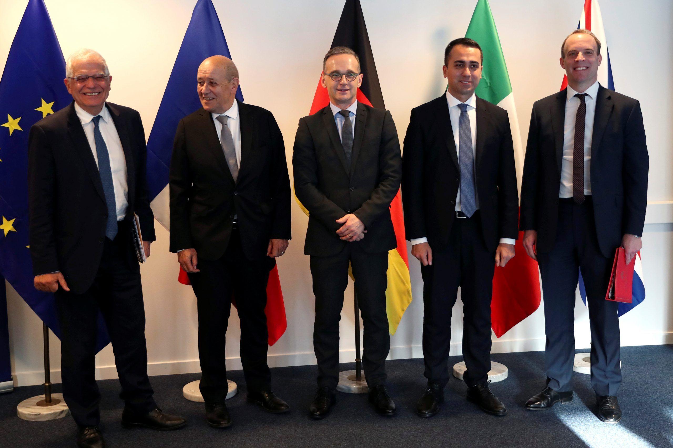 2020-01-07T141408Z_1994957437_RC22BE9RH885_RTRMADP_3_LIBYA-SECURITY-EU-scaled