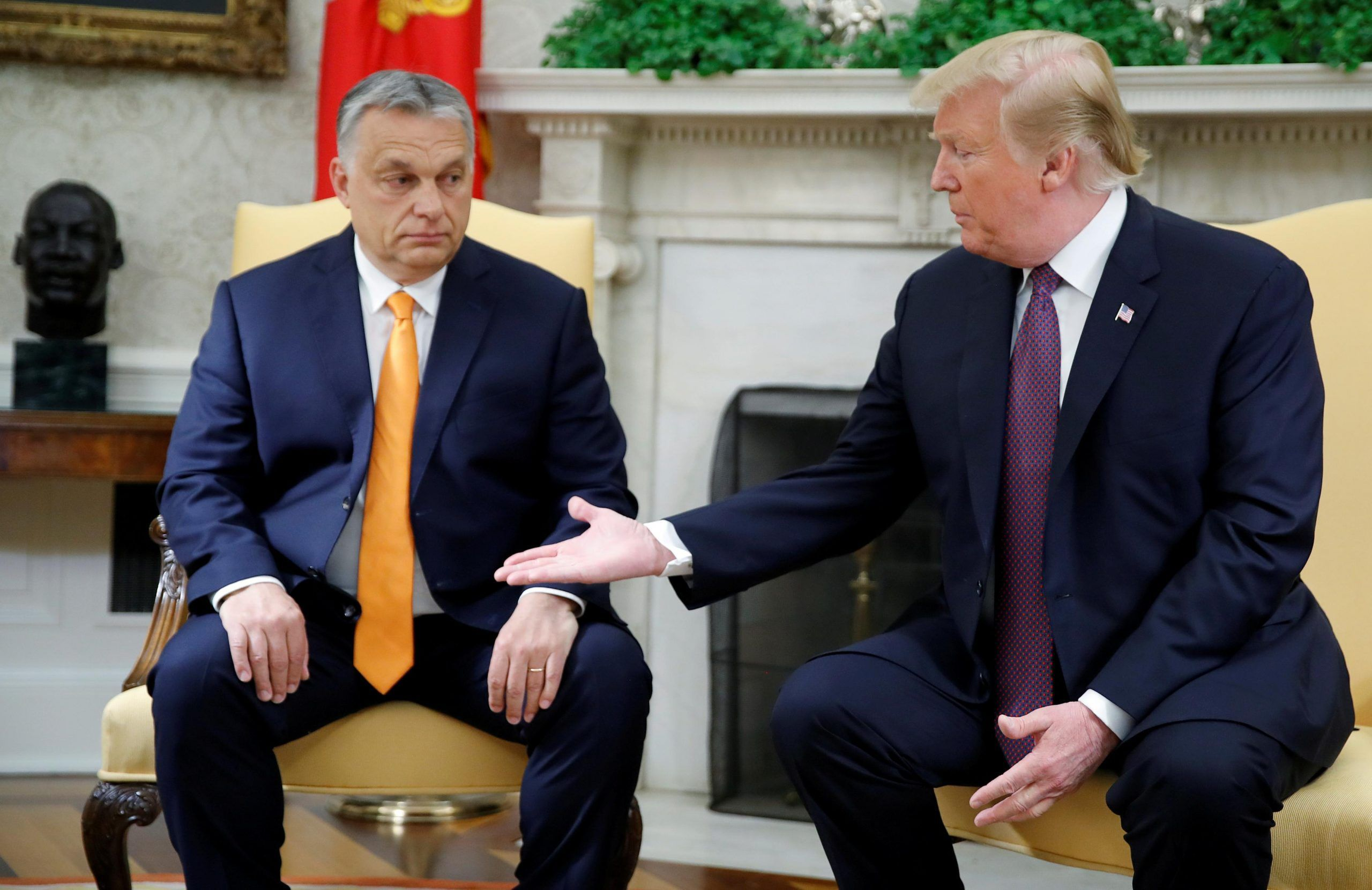 Hungarian-Prime-Minister-Viktor-Orban-trump9049034-scaled
