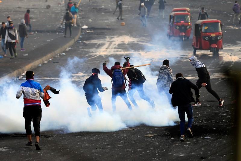 Iraqi-Protesters-583489