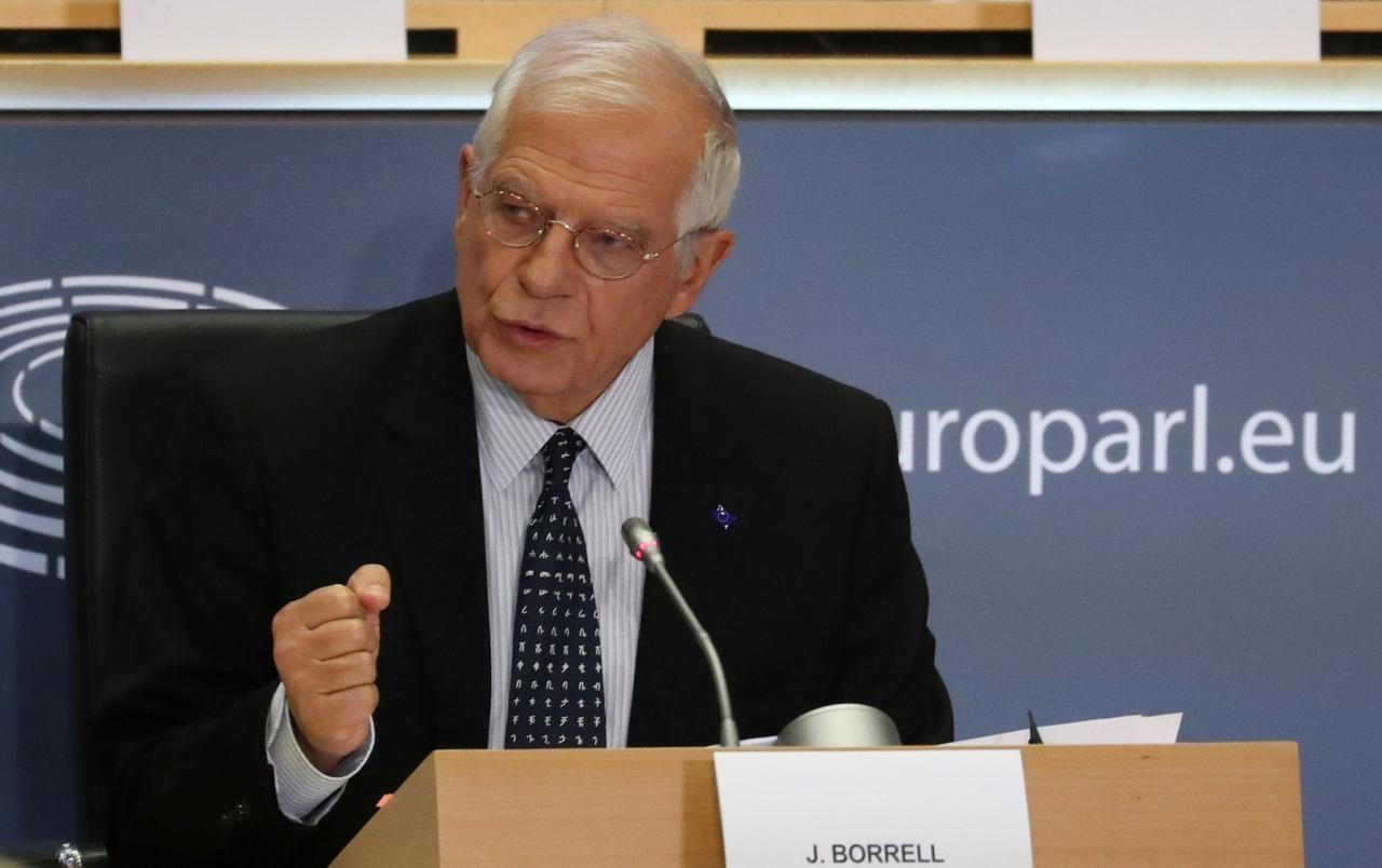 Josep-Borrell7878797