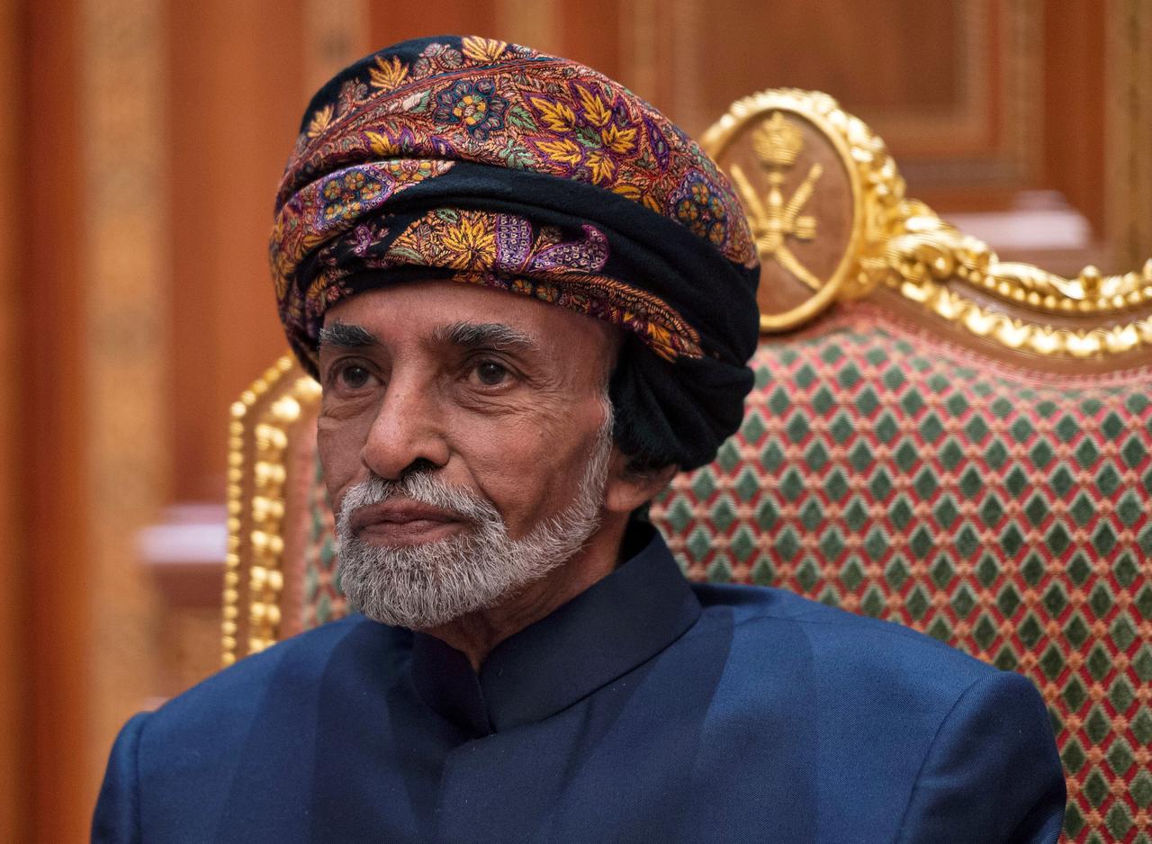 Sultan-Qaboos554343