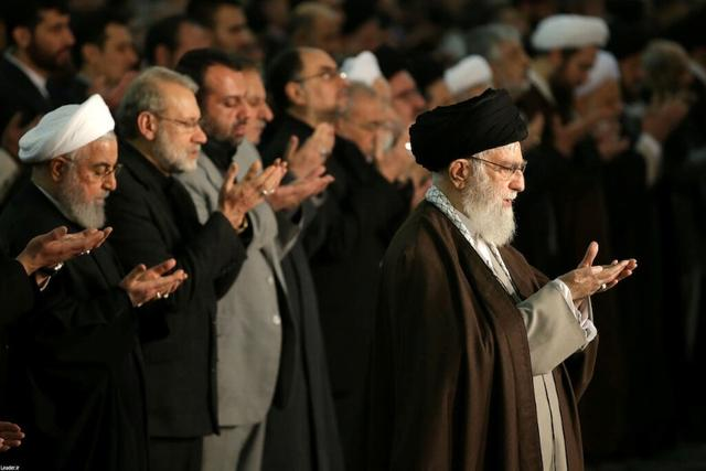 khamenei-9430_rthir