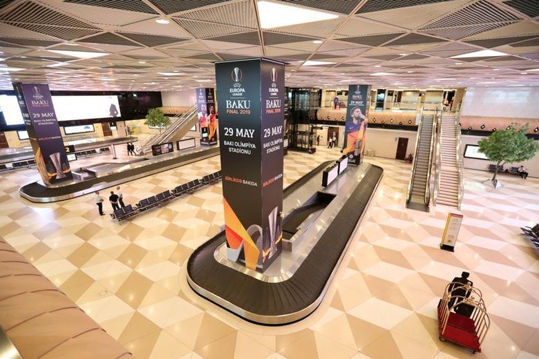 Azerbaijan-airport-58989489