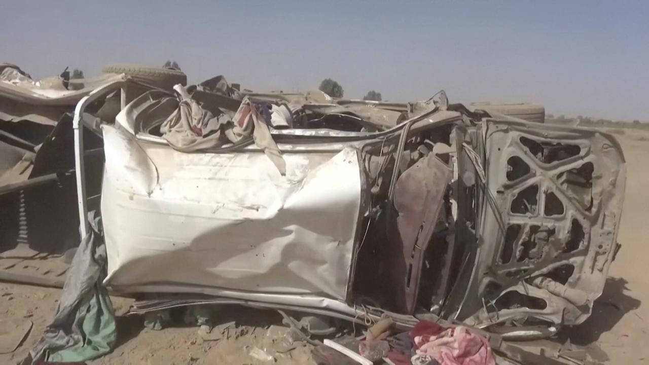 yemen-rteiotei