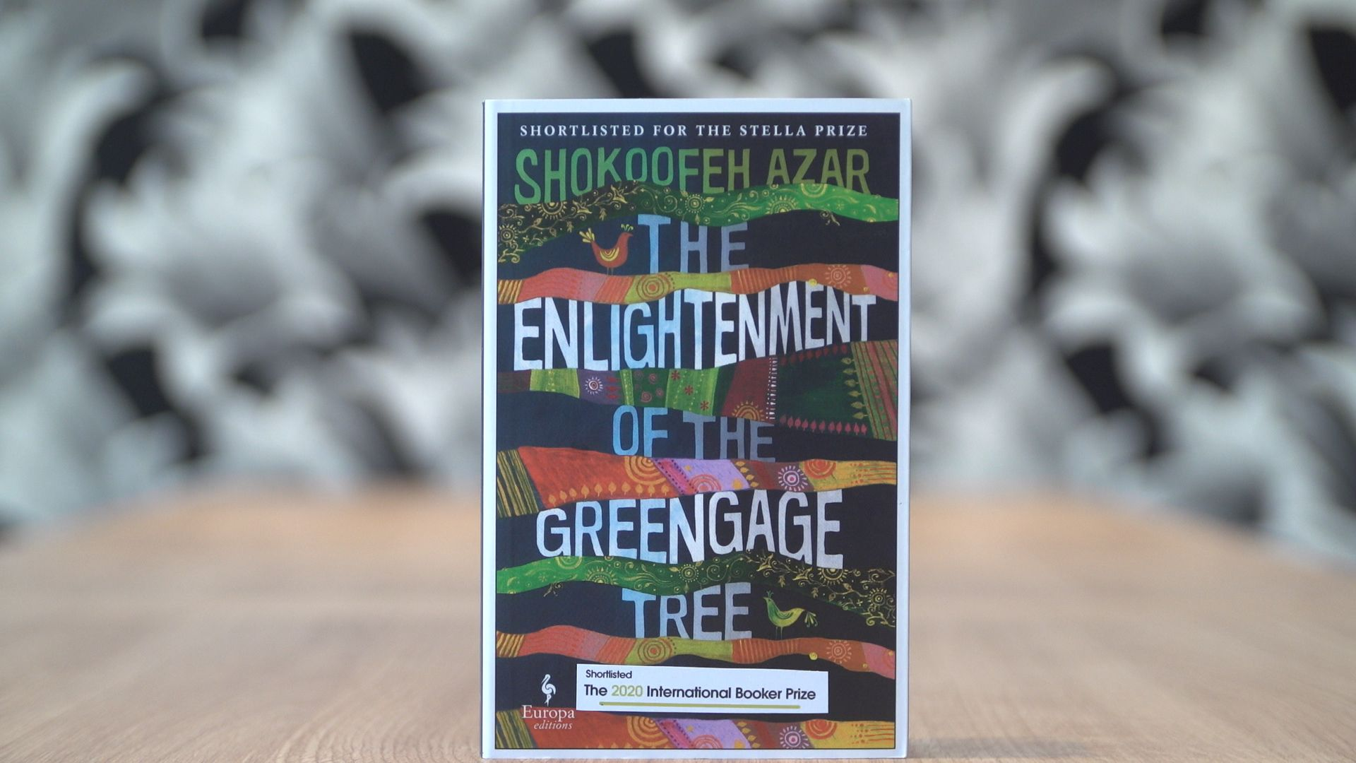 The-Enlightenment-of-the-Greengage-Tree