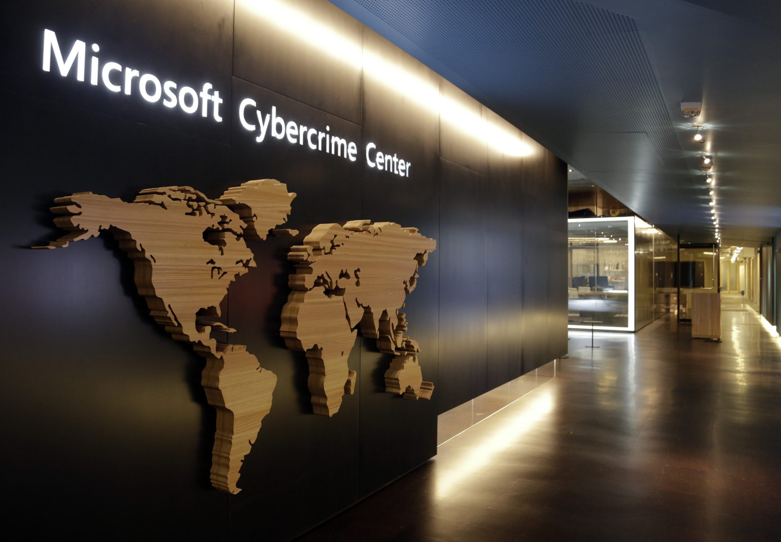 2013-11-14T120000Z_460129693_GM1E9BE1MMR01_RTRMADP_3_MICROSOFT-CYBERCRIME-scaled